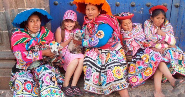 cusco_kids