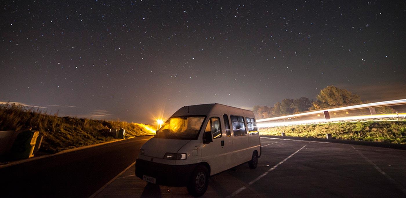 minibus-nat-stjerner_full