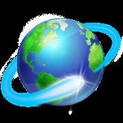 round_the_world_trip_globe_-_big