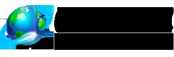 worldschoolmagazine-logo-black
