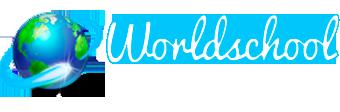 worldschoolmagazine-logo