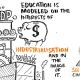 ken robinson changing education paradigms