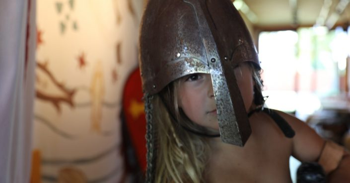 Viking Fjord