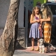 Worldschooling in Malaga